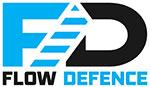 Flow Defence